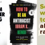 razzismo strutturale: 3 libri da leggere