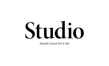 Rivista Studio Nadeesha Uyangoda