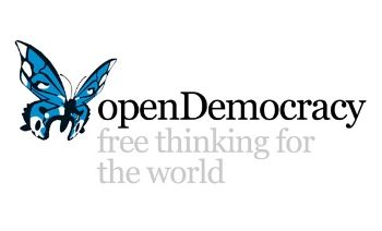 Open Democracy Nadeesha Uyangoda